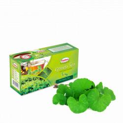FADNA GREEN TEA