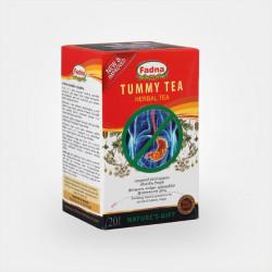 FADNA TUMMY TEA