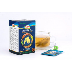 FADNA IMMUNNI TEA