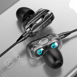 EarPhones (P-1)