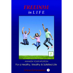 05-Relaxation & Motivational CD - Freedom of Life