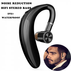 V5.0 Bluetooth Wireless Earphone Earbud for xiaomi