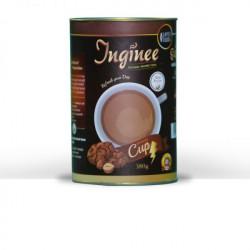 Iginee milk powder
