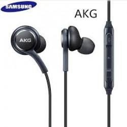 AKG Samsung headset