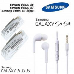 Samsung J5 Handfree-Earphone