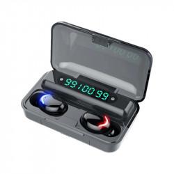 Wireless Earbuds Bluetooth Headphones