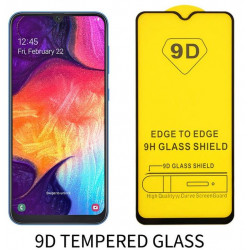 Tempered glass Samsung A20