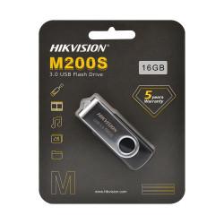 USB FLASH DRIVE 16GB