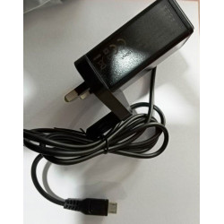ITEL PHONE CHARGER