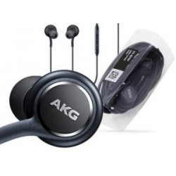 Original Samsung AKG Handfree Ear Headphones Headset High Quality