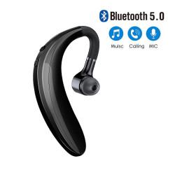 Earloop Wireless headset Drive Call Sports Earphon