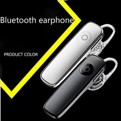 High Quality Wireless Mini Headset