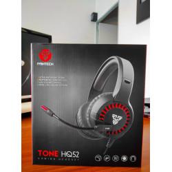 FANTECH HQ52 TONE Gaming Headset chevron_left