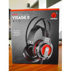 FANTECH HG17 Visage II Gaming Headset