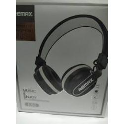 Remax E90 Single Jack Headset