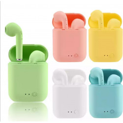 Bluetooth Headset Wireless (N-2)