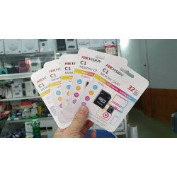 Orginal 32GB Memory Card With 5Years warranty
