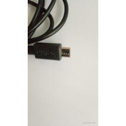 Belkin Micro USB