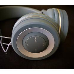 HZ-BT680 Wireless Headphone