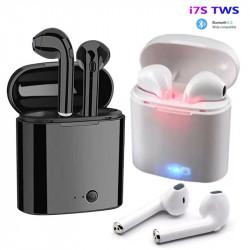 i7s Tws Bluetooth 5.0 Headphone